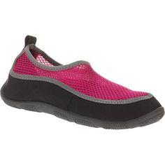 d8898b75bec6 Women s Aqua Sock Water Shoe
