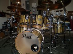 Sticks Awesome Printer Projects New York Drum Sheet Music, Drums Sheet, Learn Drums, Drums Girl, Drums Artwork, Drums Studio, Diy Drums, Drum Chair, Drum Accessories
