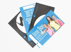 New business cards beachbody pinterest beachbody team beachbody business cards by eightcreate on etsy colourmoves
