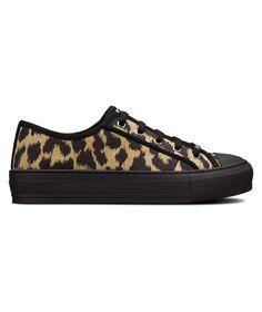 Fashion Sneakers _ 6