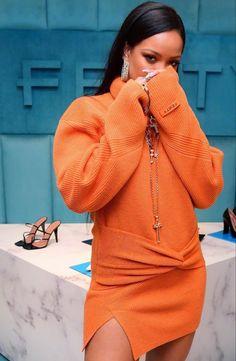 Rihanna Looks, Rihanna Riri, Rihanna Style, Fashion Idol, Daily Fashion, Street Fashion, Fashion Outfits, Rihanna Outfits, Celebrity Style Inspiration