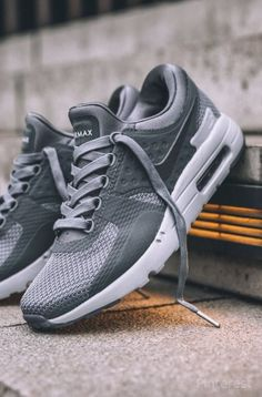 differently 3bfe2 a71b4 38 Best For The Sole images  Nike tennis, Nike air vapormax,