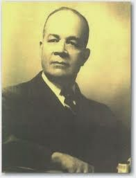 J. A. Rogers: Historian, Journalist and Author http://www.blackhistoryheroes.com/2014/02/ja-rogers-historian-journalist-and.html