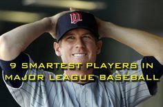 Major League Baseball Players   Tags: Baseball Major League Baseball MLB