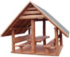 1.png (860×701)размеры:   Длина стола между лучами: 196 см Ширина стола: 80 см ширина скамейки места: 30 см