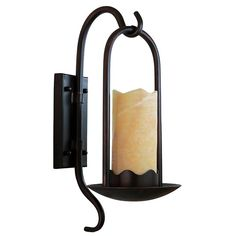 Creative lighting collection castillo collectiontriple wall sconce
