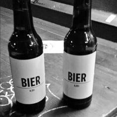 """BIER #rudeless #rudelessclothing #rdlss #love #hate #bier #beer #krzbrg #kreuzberg #berlin #hannover #bierbier #späti #kiosk #nightlife #alcohol #drunk…"""