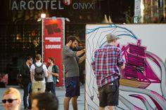 Neue Künstler entdecken auf dem Reeperbahn Festival 2015 - https://www.musikblog.de/2015/09/neue-kuenstler-entdecken-auf-dem-reeperbahn-festival-2015/ #GetYourGun
