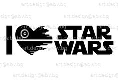 Star Wars Silhouette, Silhouette Curio, Silhouette Cameo Projects, Christmas Silhouettes, Media Mix, Star Wars Christmas, Free Stencils, Wood Burning Patterns, Travel Shirts
