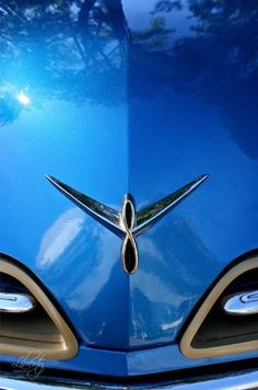 studebaker logo | Things to remember | Pinterest | Logos