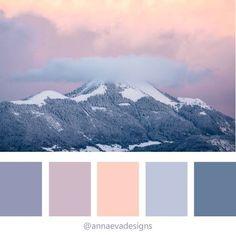 sky color palette sunset color palette pastel color palette clouds sky color ins. Sunset Color Palette, Bedroom Colour Palette, Pastel Colour Palette, Sunset Colors, Bedroom Color Schemes, Colour Schemes, Bedroom Colors, Pastel Colors, Colour Palettes