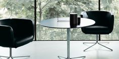 http://www.livingdivani.it/EN/Products/tables_and_complements/jelly_p727.aspx
