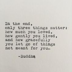 Buddha Life Quote Written on Typewriter Buddha Life Quote . - Buddha life quote written on typewriter Buddha life quote written on typewriter – – - People Change Quotes, Go For It Quotes, Be Yourself Quotes, Great Quotes, Inspiring Quotes, Hang In There Quotes, Better Days Quotes, Not Perfect Quotes, Not Meant To Be Quotes