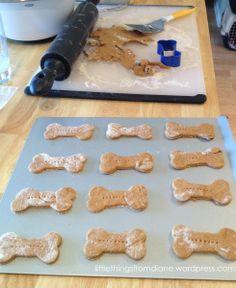 IMG_2026-001 pumpkin dog biscuts