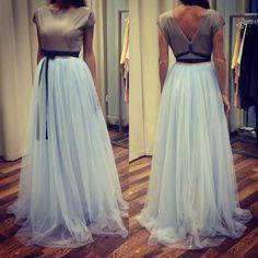 Coo Culte dresses