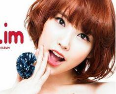 Terrific Her Hair Short Perm And Korean Short Hair On Pinterest Short Hairstyles Gunalazisus