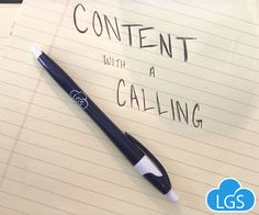 Content+marketing+is+responsible+for+stimulating+interests+in+brands,+lifestyles,+products+or+services.+It+can+also+come+in+any+form+of+media+from+publications,+videos,+blogs,+social+media+and+more.+E