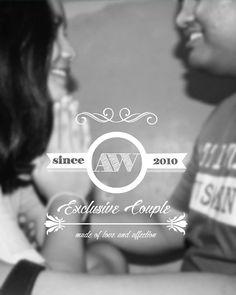 Since 2010  #agendesain #beyourself #berduaan #badges #couple #design #designbadges #designvintage #exclusive #exclusivecouple #lifeisshort #newbie #poster #vintage
