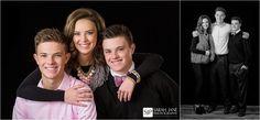 | Steck Family Portraits | Decatur IL Photography Studio | http://www.sjanephotographyblog.com/blog/?p=18654