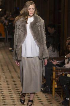 Octavo día en la París Fashion Week: Hermès