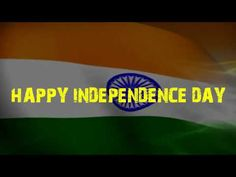 Happy Independence Day (teaser)