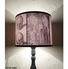halloween lamps online india