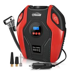 Oassor air compressor Boxed Brand New Air Compressor Regulator, Cordless Air Compressor, Air Compressor Pressure Switch, Cleaning Dust, Box Branding, Air Tools, Ebay, Things To Sell, Autos