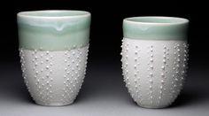 Naoko Matsumoto cups