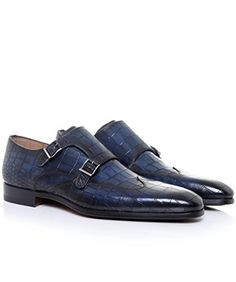 Magnanni Simulacros de zapatos Croc monje Marina De Guerr... https://www.amazon.es/dp/B01E47FSHY/ref=cm_sw_r_pi_dp_2YXBxb2JS2M2A