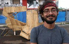Santurce es Ley: Un recorrido por la calle Cerra...