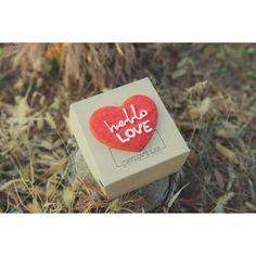 """Hello love"" cookie from @pavlovs_lab!  #photoshooting #valentineday #valentinesphotoshoot #heart #red #hellolove #love #loveisintheair #cookie #redcookie #pavlovslab #weddingtalesphotoshoot #themeshooting #heartseverywhere #heartshaped by ranou_photography"