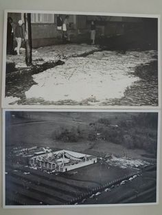 Vendaval - Anos 70
