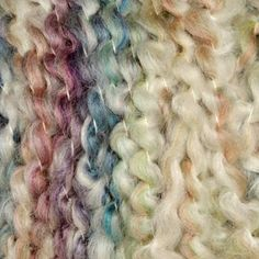Lion Brand Homespun Yarn 315 Tudor -- You can get more details by clicking on the image.Note:It is affiliate link to Amazon. #followforfollow