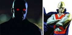 In this Smallville visual guide, we've selected some of our favorite heroes and villains from the past ten seasons. Description from buffyforums.net. I searched for this on bing.com/images
