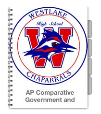 ap comparative government Resources for ap comparative government, spring 2015, taught by mrs marybeth atkins at johns creek high school.