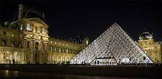 resultado de la imagen de París Francia