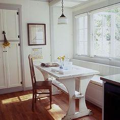 Family Ties <br /> - Coastal Home Makeover - Coastal Living