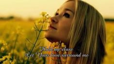 POWER OF YOUR LOVE (With Lyrics) : Acoustifield Worship (5.03 min)