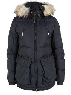 90408aeb6 43 Best Parajumpers Coats   Jackets images