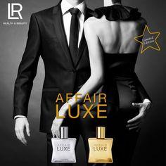 LR Luxe Contacteer: zorgen.voor.mijn.toekomst@hotmail.com
