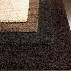 Dark Earth Tone Shag Rugs New Apartment Pinterest Earth Tones Rugs And Shag Rugs