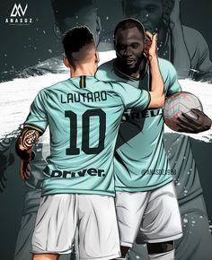 Soccer Guys, Barcelona Soccer, Sport Design, Medieval Knight, Caricature, Milan, Football, Cartoon, Hs Sports