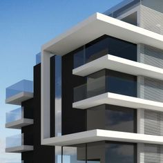 Project Architects – meergezinswoning – My All Pin Page Office Building Architecture, Building Exterior, Building Facade, Modern Architecture House, Facade Architecture, Residential Architecture, Architecture Colleges, Architecture Definition, Barcelona Architecture