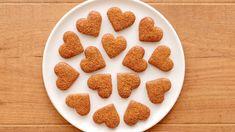 Gingerbread Cookies, Cereal, Xmas, Baking, Breakfast, Desserts, Food, Yule, Bread Making