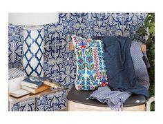 Zara Home, lookbook lato 2014, fot. zarahome.com