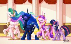 my little pony friendship is magic image windows (Gay Smith Princess Cadence, My Little Pony Princess, My Little Pony Twilight, Mlp My Little Pony, My Little Pony Friendship, Mlp Twilight, Flame Princess, Princess Bubblegum, Princesa Celestia