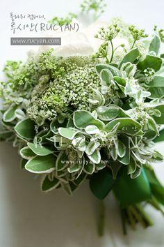 [루시안]빅토리안 포지 부케(Victorian Posy Bouquet) :: 네이버 블로그