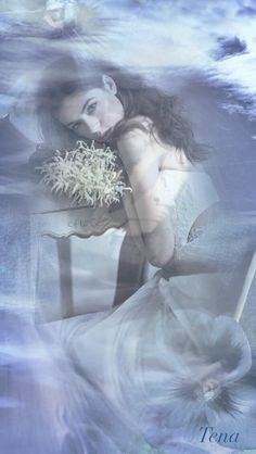 He will keep you in perfect peace with your mind on Him. Creative Photography, Art Photography, Double Exposition, Gothic Fantasy Art, Tree Woman, Double Exposure, Photo Manipulation, Cute Wallpapers, Ethereal