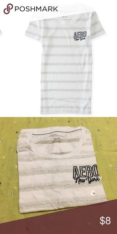 New Aeropostale tshirt. New with tags Aeropostale Tops Tees - Short Sleeve