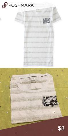 New Aeropostale tshirt. New with tags Aeropostale Tops Tees - Short Sleeve